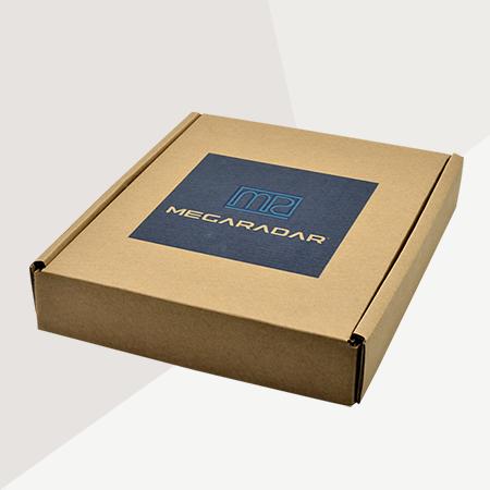 E-commerce Box