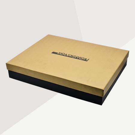 Home Textile Box