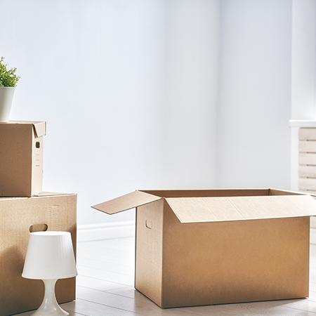 Corrugated Boxes to Best Protect Your Products