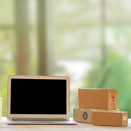Packaging and Social Media - How Suitable Is Your Package For Social Media?