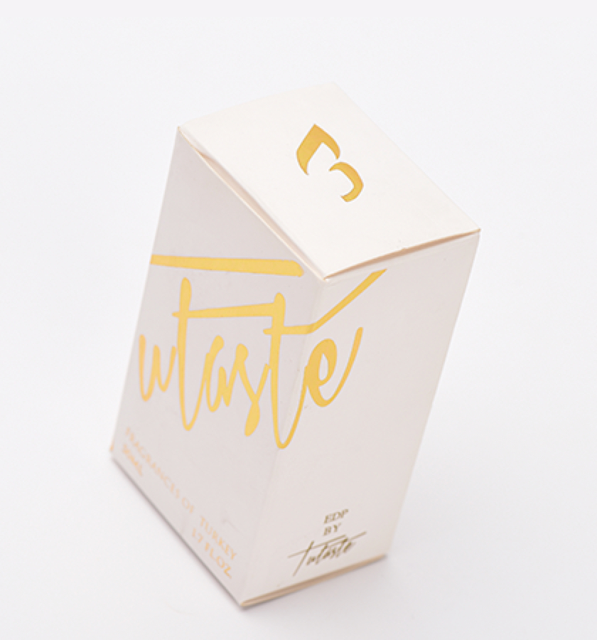 How Should A Memorable E-Commerce Packaging Be?