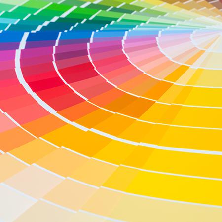 Ambalajlarda Renk Uyumu (Eşleştirmesi) - Nasıl Hassas Yapılır?