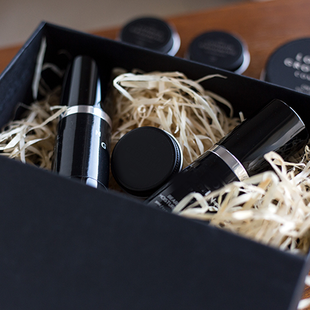 Packaging Design Strategies for E-Commerce Success