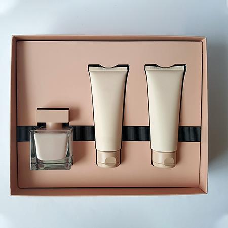 E-Ticaret Kozmetik Ürünlerinin Vazgeçilmez Kutu Çeşitleri: Ofset Baskılı Kutular