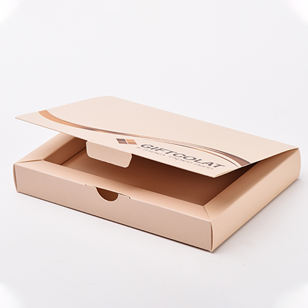 Carton Box Types That Can Be Used In The E-Commerce Sector