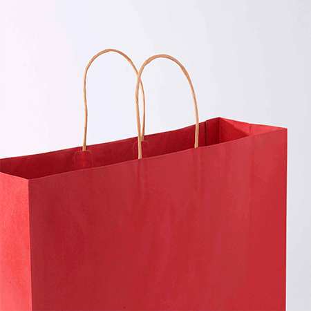 Types Of Carton Bags That Can Be Used In The E-Commerce Sector