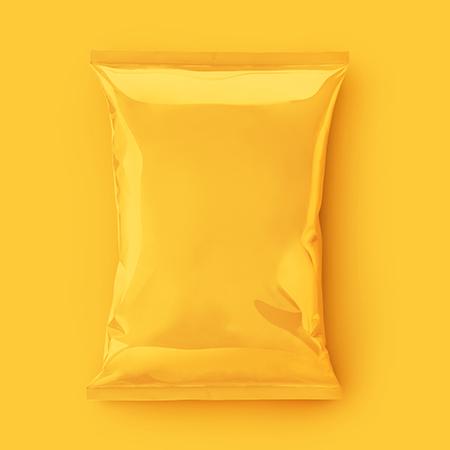 Best Alternatives for Plastic Packaging