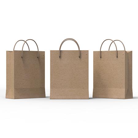 Sustainable Way of Increasing Sales: Packaging
