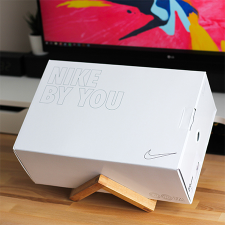 How Packaging Can Increase Sales?