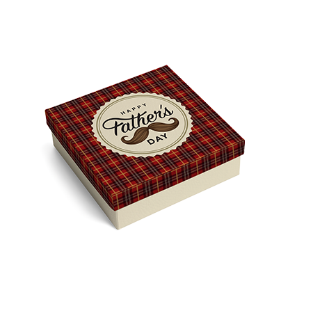 E-Commerce Boxes That Can Be Used Specıal For Father's Day