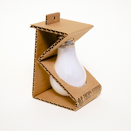 Packaging in E-Commerce: The Importance of Innovative Designs