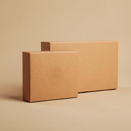 2021 Packaging Trends
