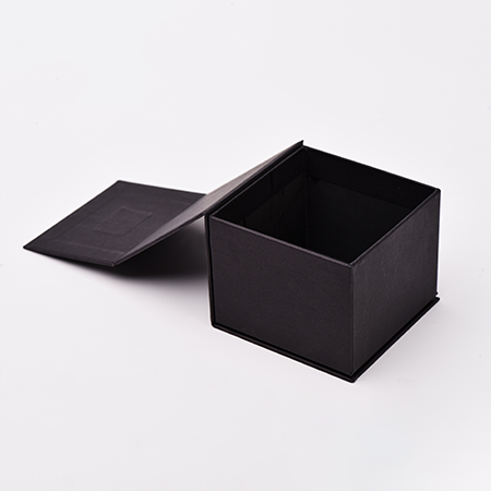 Creative Box Types To Differeniate Your Brand In The E-Commerce Sector