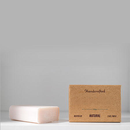 Sustainable Packaging Options For Brands