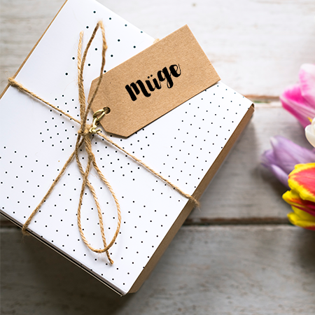 The Importance Of Personalizing Your E-Commerce Packaging For Your Brand