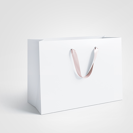 Box Selectıons For Your New Brand In The E-Commerce Sector