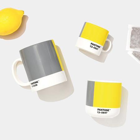 Pantone 2021 Trend Renklerini E-Ticaret Ambalaj Tasarımlarınıza Yansıtın!