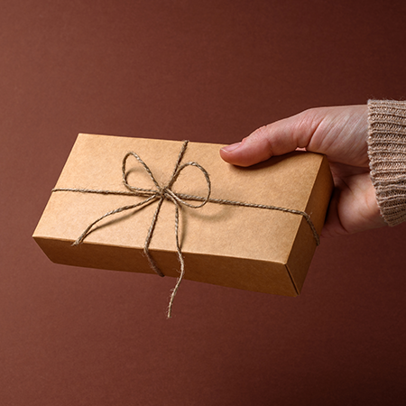 The Importance of Packaging and Box Designs in E-Commerce