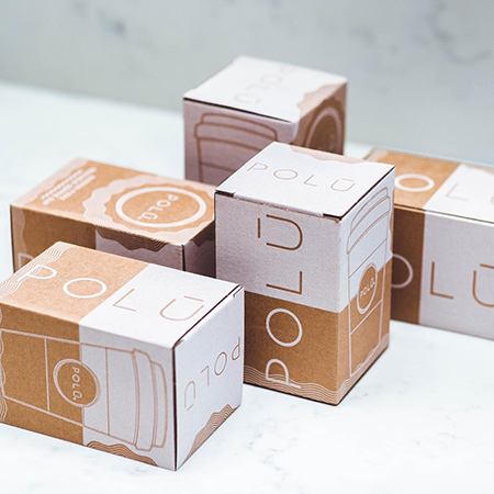 How to Use Packaging as a Marketing Tool?
