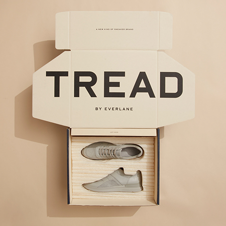 Packaging Solutions for Shoes