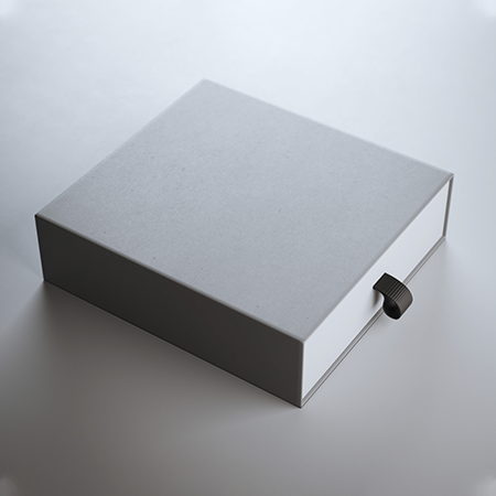 How Do Architectural Designs Affect Box Designs?