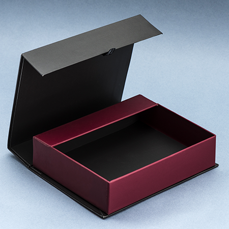 Special Colors For Valentine's Day In Your E-Commerce Packaging Designs