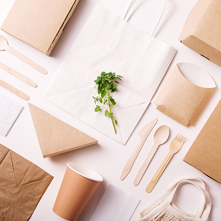 How Important is Packaging in Marketing