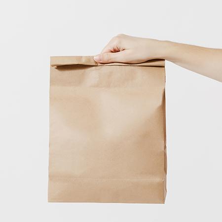 Tüketiciler Kağıt Torbadan Nasıl Daha Fazla Yararlanabilir