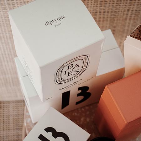 3 Creative Ways of Using Custom E-commerce Packaging