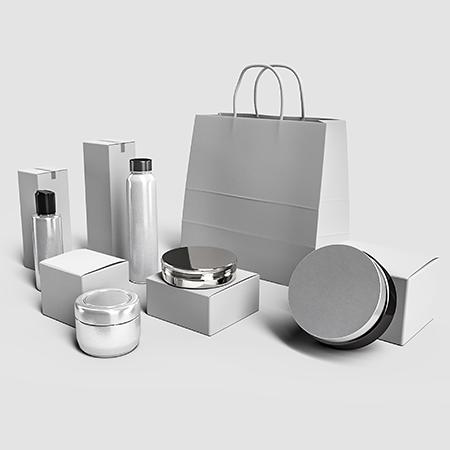 E-commerce Packaging: A Beginner's Guide