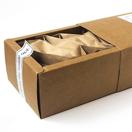 Understanding the Die Cutting Process in Custom Packaging