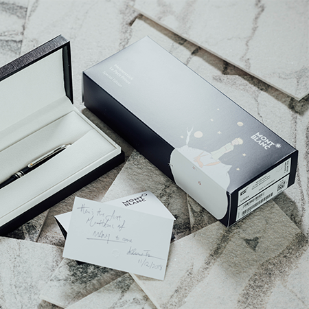 How Rigid Packaging Helps You in Your Business
