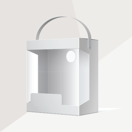 Promotion Box